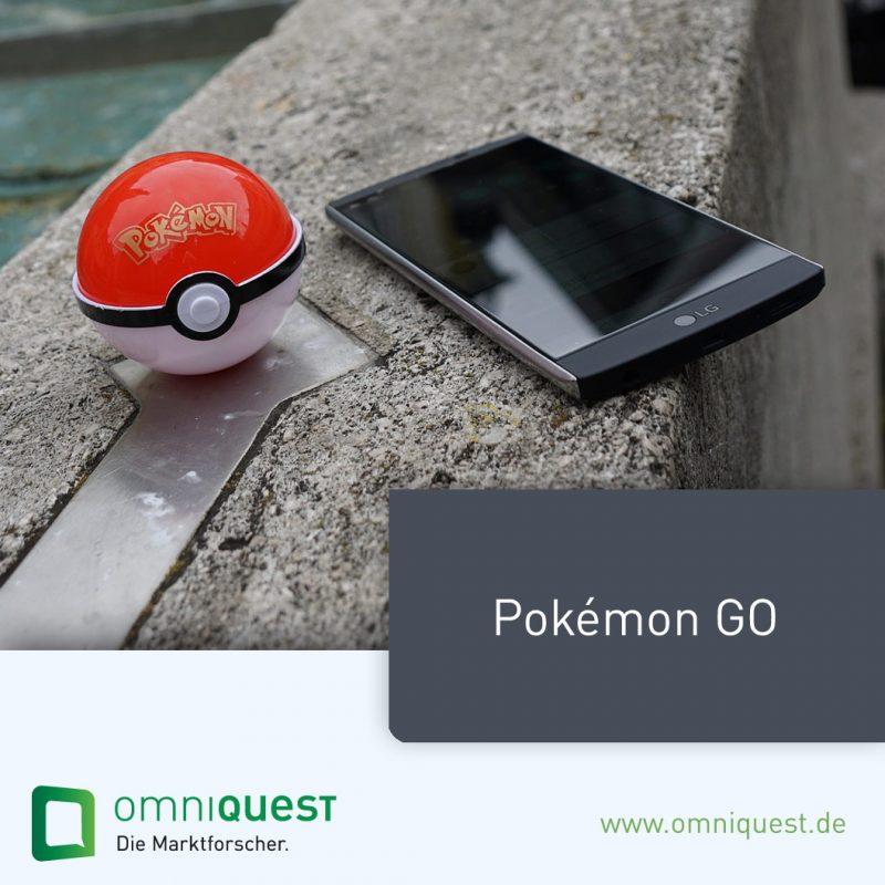 Marktforschung-Pokemon