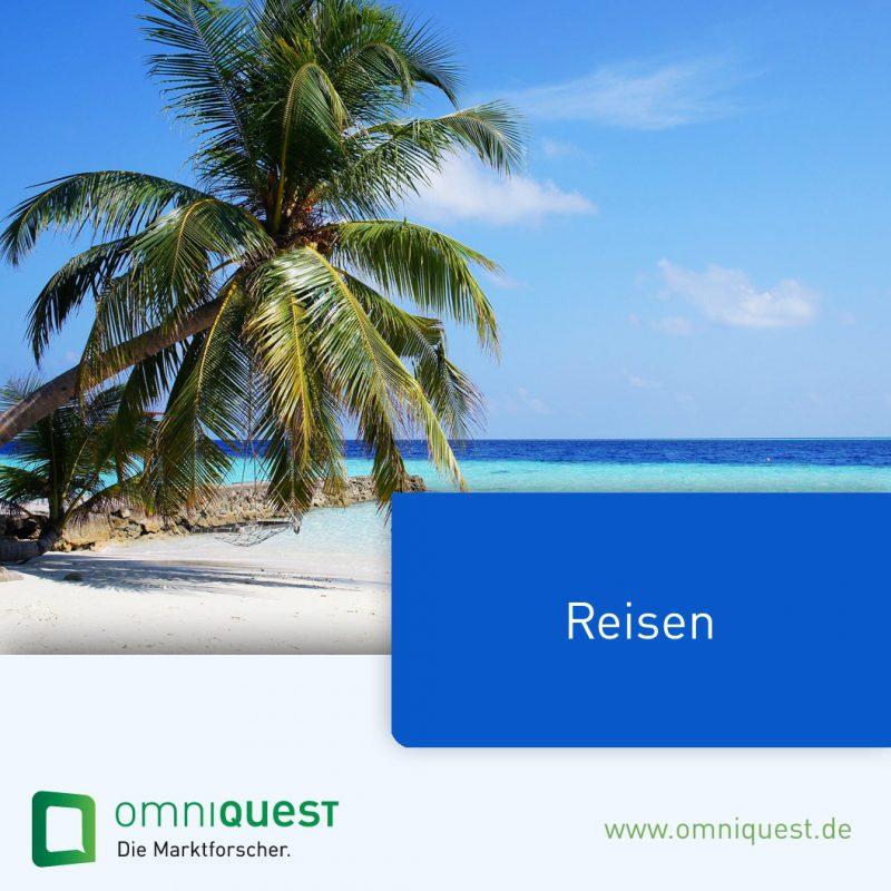 Marktforschung-Reisen