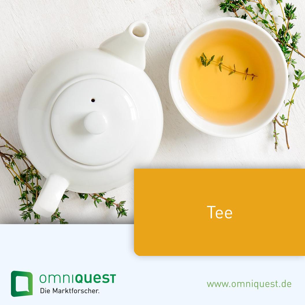 OmniCheck <b>Tee</b>