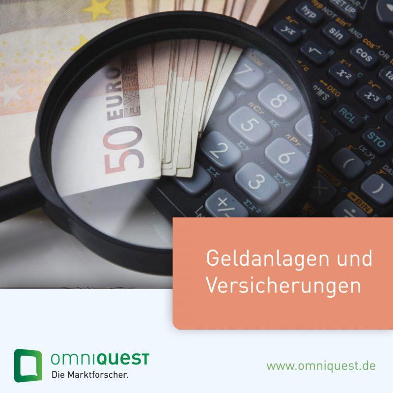 repräsentative-umfrage-geldanlage