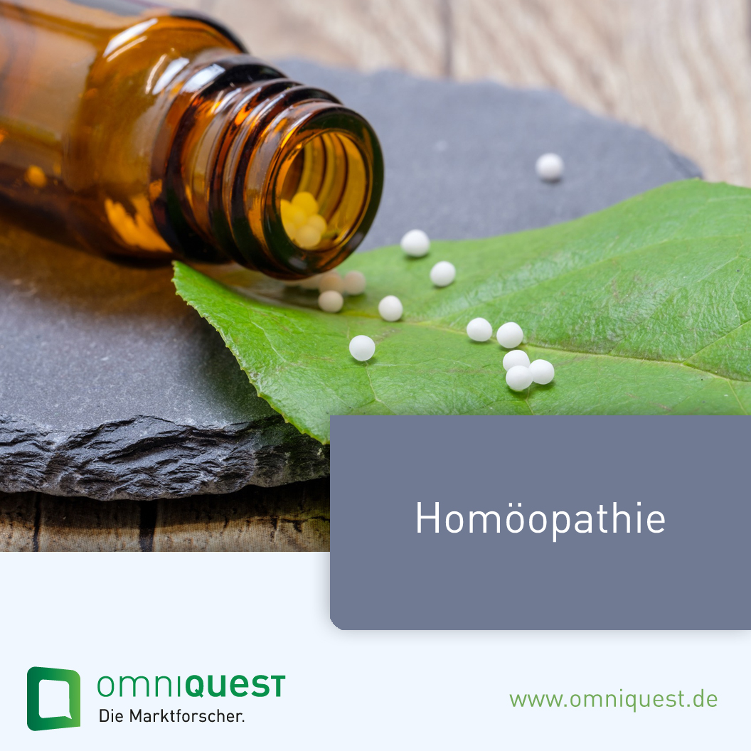 FastInsights <b>Homöopathie</b>