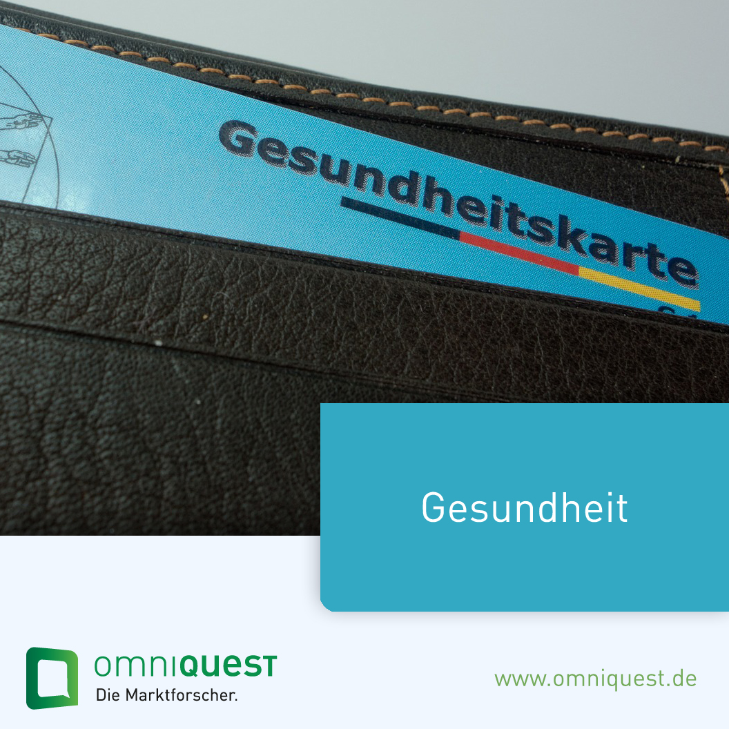 OmniCheck <b>Gesundheit</b>