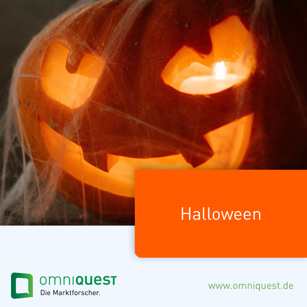 FastInsights <b>Halloween</b>