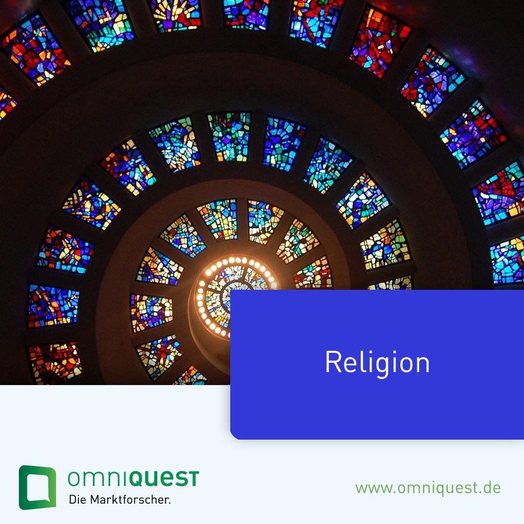 FastInsights <b>Religion</b>