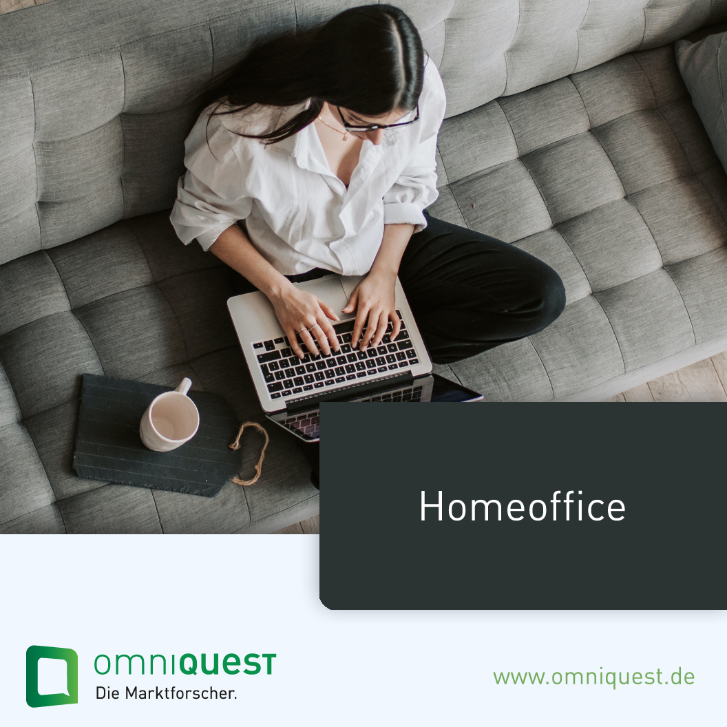 FastInsights <b>Homeoffice</b>