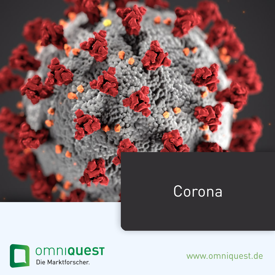 FastInsights <b>Corona</b>